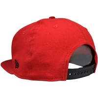 New Era 950Of Man United Scarlet 70376308 Osfa