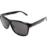 Urban Catalina C11 Black/Smoke