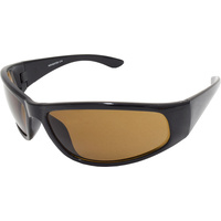 Urban Navigator C14 Black/Brown