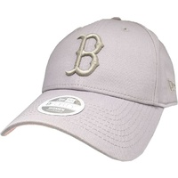 New Era W940 Cs Bosred Gry Pink 11471016