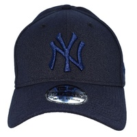 New Era 3930 Neyyan Navy Lt Nvy 70391243 Sm