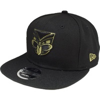 New Era - 950OF NEWWAR CULT18 BLK OLV 70463304 OSFA