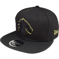 New Era 950OF BRIBRO Cult18 Black/Olive