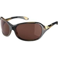 Bolle Grace 11650 Shiny Tortoise / HD Brown