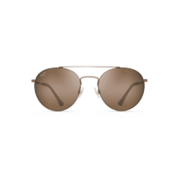 Maui Jim Pele's Hair H814-16M