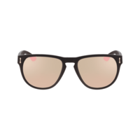 Dragon Marquis DR24895 036-58 Matte Black / Rose Gold Ionised