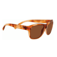 Serengeti Gabriella 7946 Shiny Honey Tortoise / Drivers Polarised Lenses