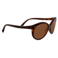 Serengeti Caterina 8188 Shiny Dark Tortoise / Drivers