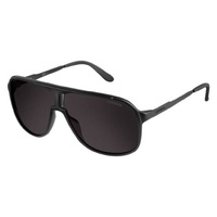 Carrera New Safari GTN NR 62 Black / Grey