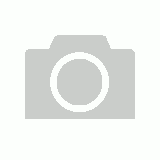 Ray-Ban RB4165 622/2V-55 Justin Matte Black / Blue
