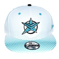 New Era 950 NRL WORLD ALL STAR WHITE 11422709 M/L