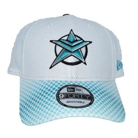 New Era 940 Nrl World All Star White 11422713 Osfa