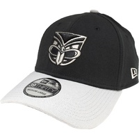 New Era 3930 Nzewar Black M/L 70185442