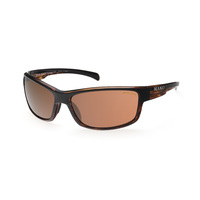 Mako Shadow 9585 M12 G3SX Matte Black & Tortoise / Copper