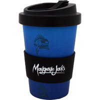 Mangrove Jacks Travel Mug