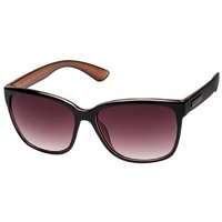 Fiorelli Inge FIO1500518 Black Malt / Brown Gradient
