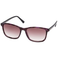 Fiorelli Alison FIO1800412 Purple Tortoise Warm Smoke Gradient