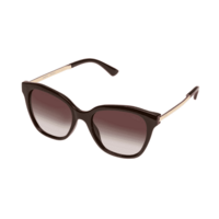 Fiorelli Cheryl FIO1900423 Chestnut / Brown Gradient