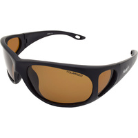 Mangrove Jacks Nomad C4 Black / Brown