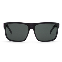 Otis After Dark 15-1704 Black Woodland Matte / Grey