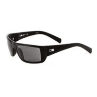Otis Portside 31-1803LL Matte Black / Grey