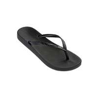 Ipanema BRILLIANT III size 7 Black