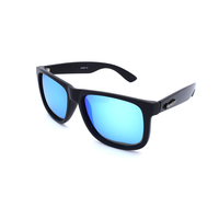 Mangrove Jacks Adder C2 Black / Blue Revo