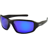 Mangrove Jacks Cutlass C2 Black / Blue Revo