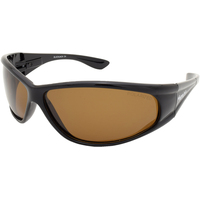 Mangrove Jacks Black Jack C4 Black / Brown
