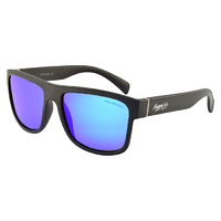 Mangrove Jacks Blizzard C2 Black / Blue Revo