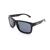 Mangrove Jacks Long John C1 Black / Smoke