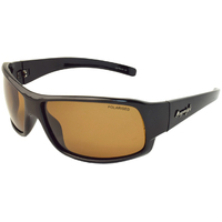 Mangrove Jacks Layback C4 Black / Brown
