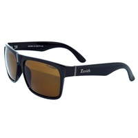 Zenith Bones C4 Black / Brown