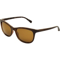 Stiletto Amelia C3 Tortoise / Brown