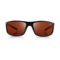Tonic Bono ( TBONBLKGPHCOPG2 ) Matt Black/Photochromic Copper
