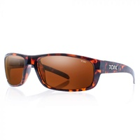 Tonic Bono ( TBONTTSGPHCOPG2 ) Tortoise Shell/Photochromic Copper
