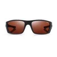 Tonic Youranium ( TYOUBLKGPHCOPG2 ) Matte Black / Photochromic Copper