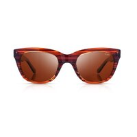 Tonic Flemington ( TFLEBRNGPHCOPG2 ) Shiny Brown / Photochromic Copper