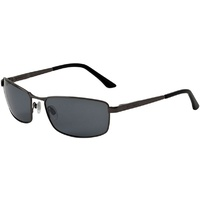 Bill Bass Blake 25534 Gunmetal / Grey