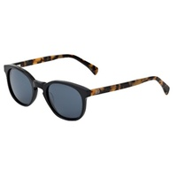 Bill Bass Jaiden 25565 Tortoise Black / Grey Polarised Lenses