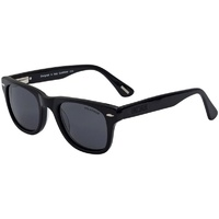 Bill Bass Carrow 25696 Black Grey