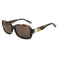 Bill Bass Arwen 25879 Tortoise / Brown Polarised Lenses