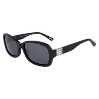 Bill Bass Arwen 25880 Black / Grey