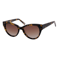 Bill Bass Elsie 25923 Tortoise Brown Brown