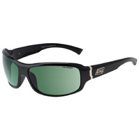 Dirty Dog Slick Willy 52976 Black / Green