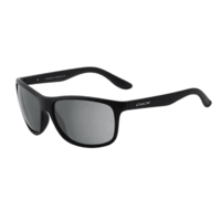 Dirty Dog Quench 53545 Black / Grey Polarised Lenses
