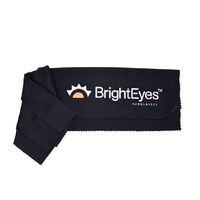 Large Be Cleaning Cloth