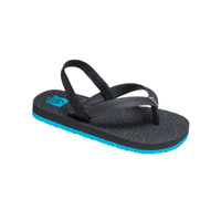 Reef 200 STEPS KIDS Available In A Variety Of Sizes And Colours