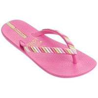 Ipanema CANDY KIDS PINK Available in Sizes 12 - 2