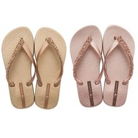 Ipanema Glaam Spl Available In Sizes 5 - 10